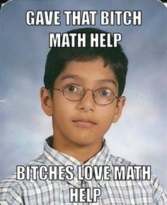 Funny Memes about Nerds