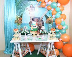 Chic-Moana-Birthday-Party-via-Karas-Party-Ideas-KarasPartyIdeas.com1_.jpg (700×558)