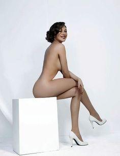 Hot Carice Van Houten naked (73 photo) Hot, 2018, legs