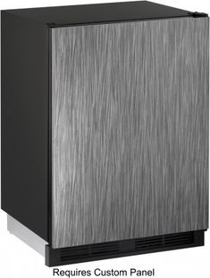 #refrigerators This #compact refrigerator has 42 cu ft capacity #that can hold up to 61 12-oz bottles or 114 12-oz cans It offers a passive cooling system and dig...