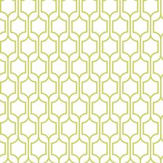 Lowest prices and free shipping on York Wallcoverings wallpaper. Search thousands of wallpaper patterns. Swatches available. Item YK-KB8651.