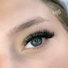 ec6496bb2dc Amazon.com: eyelashes - Luxury Beauty: Beauty & Personal Care