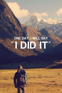 Deep Super Inspirational Quote   Best motivation saying for everyday #motivation #quote #inspirational