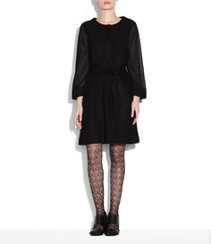 Kim dress | WOMEN DRESS | http://usonline.apc.fr/