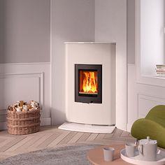 Carrara, Berlin, Home Decor, Modern, Marble, Homemade Home Decor, Interior Design, Home Interiors, Decoration Home