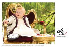 http://kidsphotography.tomaestudio.com/