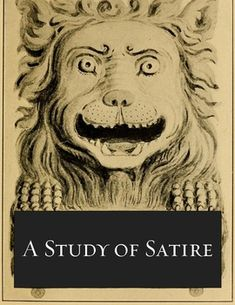 These CCSS aligned handouts and activities provide an overview, examination and creation of satire. Students read and analyze different satires then craft their own satirical work. Includes teacher notes and rubric. $