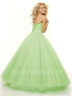 Classic Sheath / Column Sweetheart Natural Beading Prom Dress