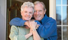 Get best reverse mortgage leads live transfer from Heritus.Reverse mortgage live transfers at reasonable price.Reverse mortgage leads at reasonable price