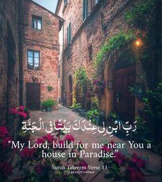 Islamic Posters, Islamic Phrases, Beautiful Islamic Quotes, Islamic Inspirational Quotes, Quran Verses, Quran Quotes, Sufi Quotes, Religion Quotes, Noble Quran
