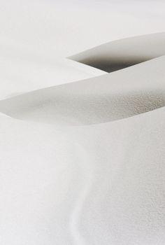 Aesence   Minimal Design Inspiration on aesence.com   Simplicity & Minimalism