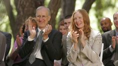 HBO: Six Feet Under: S 5 EP 63 Everyone's Waiting: Images