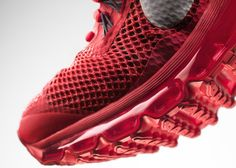 NIKE, Inc. - Nike makes an icon more flexible than ever with Air Max+ 2013