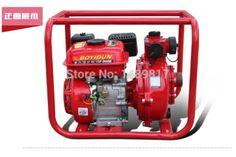 fire pump 2inch, 132USGPM, 230Ft