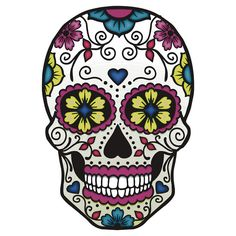 Mexican: T-Shirts & Hoodies | Redbubble