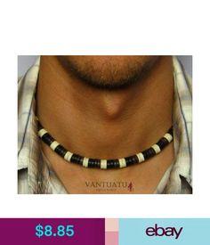 Vantuatu Australia Necklaces #ebay #Fashion