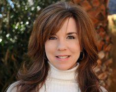 Houston #infertility support groups merge spirituality, coping