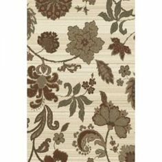 47 Best Area Rugs Images In 2016 Area Rugs Carpet Rug Size