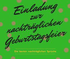 Einladungstexte Für 40. Geburtstag, Lustig Und Witzig Für Frau Und Mann |  Немецкий язык | Pinterest | Geburtstag Lustig, Einladungstext Und 40er  Geburtstag