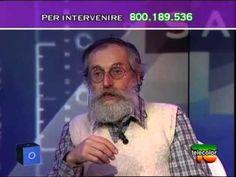 Dr Piero Mozzi - Apparato digerente 1 (stomaco, esofago, bocca) - YouTube