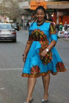 40 Latest Ankara Gown Styles You Can't Miss African Inspired Fashion, Latest African Fashion Dresses, African Dresses For Women, African Print Dresses, African Print Fashion, Africa Fashion, African Attire, African Wear, African Women