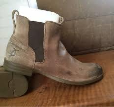 Resultado de imagen para publicidad zapatos hombre