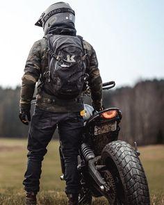 Futuristic Motorcycle, Bike Photography, Ducati Scrambler, Dirtbikes, Bike Design, Dream Cars, Super Cars, Harley Davidson, Biker