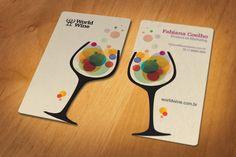 Las tarjetas de presentacion mas creativas2                                                                                                                                                     Más