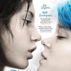 3745080-blue-is-the-warmest-color-2013.jpg (480×480)