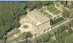 Villa Madama, - Buscar con Google