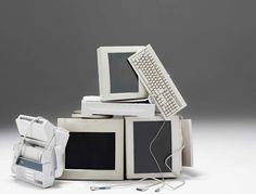 Computer Insurance  #HomeOwnersInsuranceFortLauderdale