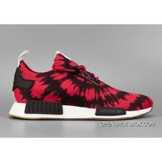 buy online 7517a 188ee Nice Kicks X Adidas NMD PK Runner Copuon Code, Price   114.33 - Shoes,