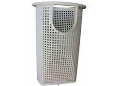 Hayward Replacement Baskets.. V60-300 – Hayward Super II Pump Basket P VAL-101-1375 VAL-PAK PRODUCTSV60-300 PUMPS Parts - Pumps UOM 811636024281