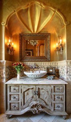by Fratantoni Luxury Estates, Sottsdale AZ