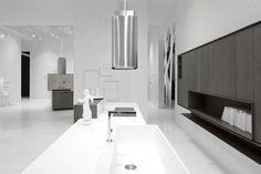 cesar cucine stand - Google Search