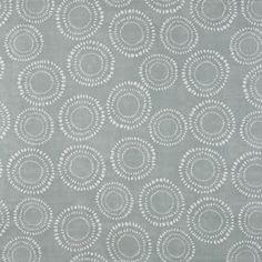 Embankment - Pebble fabric, from the South Bank collection by Prestigious Textiles