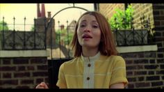 God Help the Girl title track featuring Emily Browning