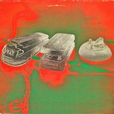 Spiritualized Live Album