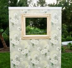 photo booth wall - Google Search