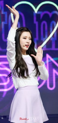조은애 | D.ana of SONAMOO
