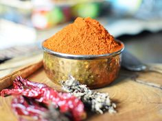 Here's the recipe of Malwani Masala