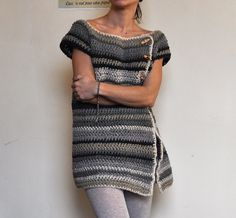 Ravelry: rililie's Adult Bombay Love