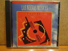 KETAMA / TOUMANI DIABATE / DANNY THOMPSON - SONGHAI. CD / DEL PRADO - 1995. CALIDAD LUJO.