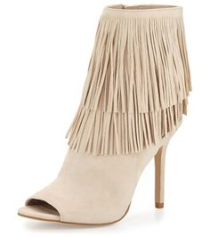 louboutin shoes cost - 1000+ images about BOOTIES \u0026amp; BOOTS on Pinterest | Bootie, Suede ...