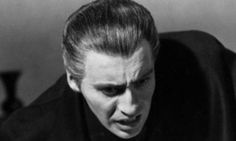 Dracula's favourite smell analysed - the metallic scent of blood