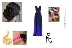 """Maddie Coronation set"" by volleyballwarrior24 ❤ liked on Polyvore"