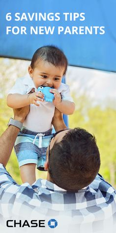 From buying in bulk to secondhand shopping, get helpful advice from parents who are budgeting for their baby, too.