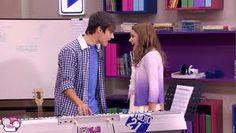 Leon & Violetta
