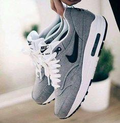 129 Best Mmm Sneaker Love images   Sneakers, Nike, Sneakers nike