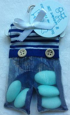 vestitini vestitino portaconfetti salopette portaconfetti bomboniere battesimo nascita comunione